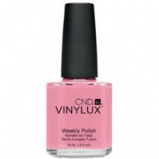 CND Vinylux - Strawberry Smoothie